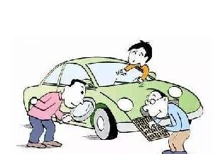 """""""新车""""、""""二手车""""、抑或""""瑕疵车""""傻傻分不清,终退一赔三"""